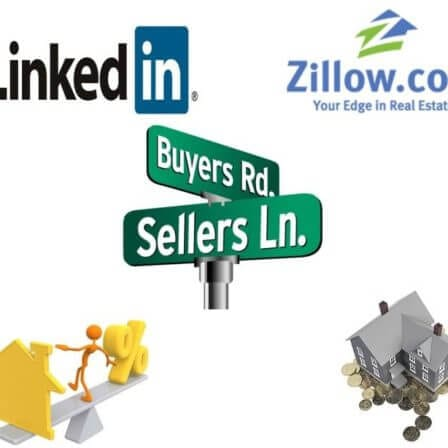 Easy money for Real Estate Agents and Loan Officers