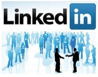 Linkedin Recomendations for Online Marketing Help