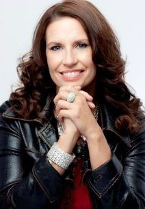 Online Marketing Ideas from Tanja