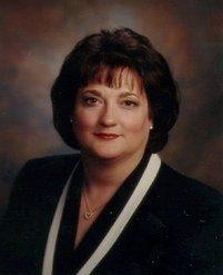 Learn online marketing ideas from Diana Hightower.
