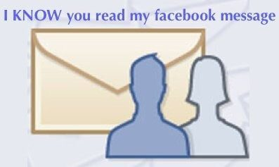 Online Marketing Ideas: Send Facebook Messages the Sure Way!