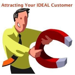 Get the best online marketing ideas on how to attract ideal customers.