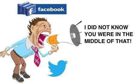 Attention-grabbing Social Media Marketing Ideas