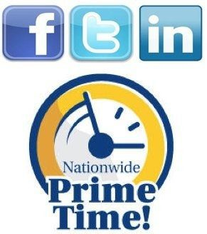 Social Media Marketing Ideas as the Prime Time Strategy to Gain Worldwide Audience