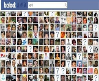 facebook numbers