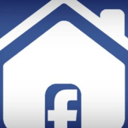 How to Market a Real Estate Listing on facebook