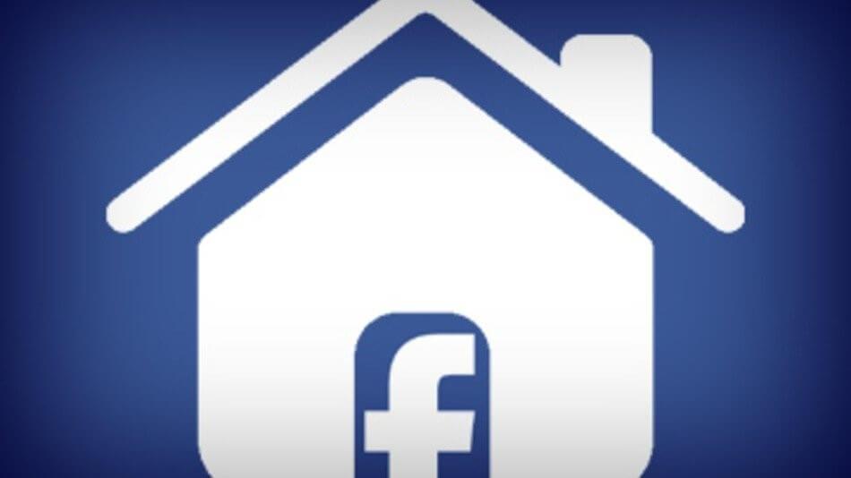 facebook-house-360