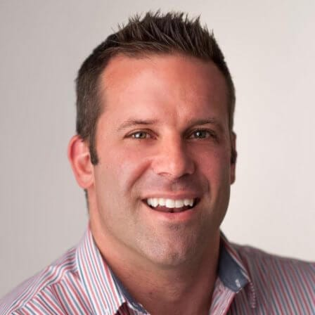 Rockstar Closer Radio: How to Attract High End Corporate Clients with John Blake