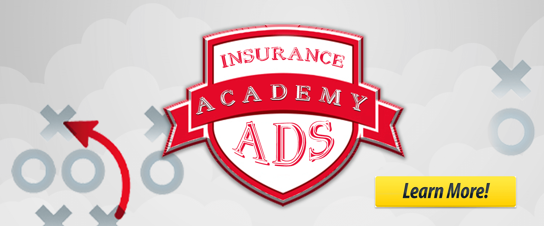INS Ads Sales banner