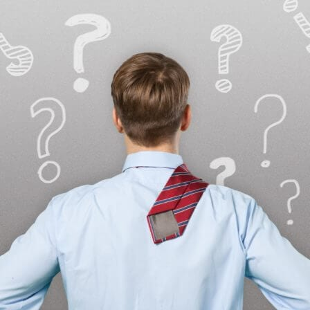 7 Go-To Questions that Lead to More Closed Sales