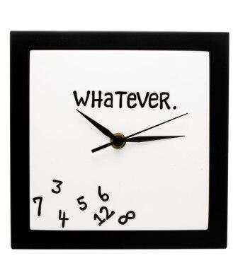 Whatever-Clock-compressed