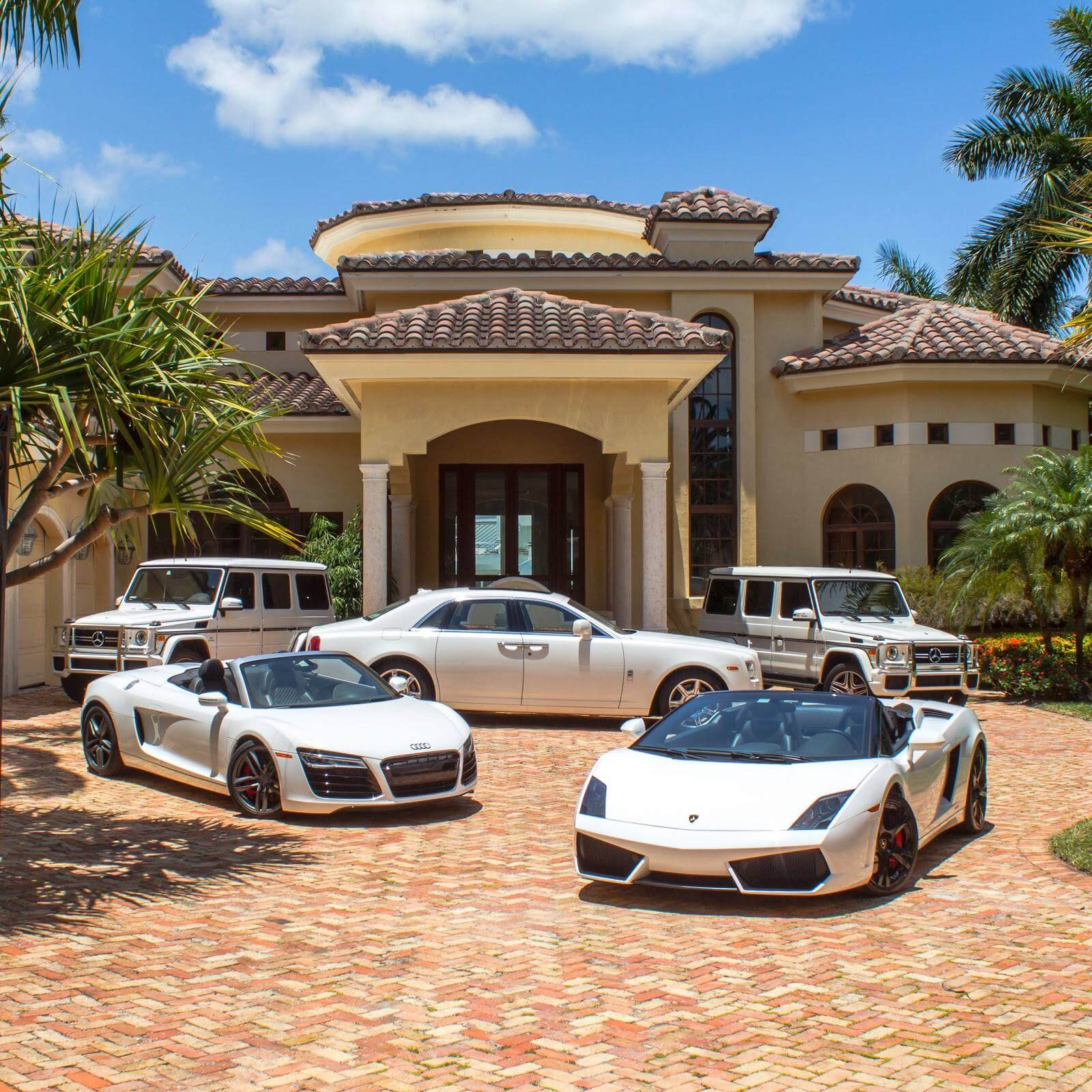 Luxury Homes In Florida: How To Market And Sell A Multi-Million Dollar Home In Any