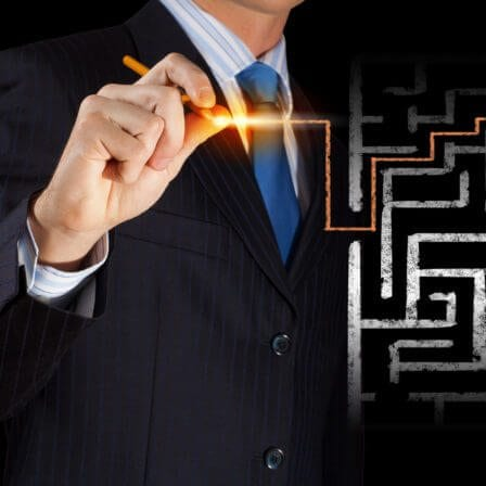Why You Should Never Shortcut Your Way To Success