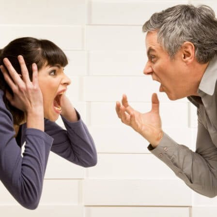 7 Unacceptable Sales Phrases You Wish You Could Say To Prospects