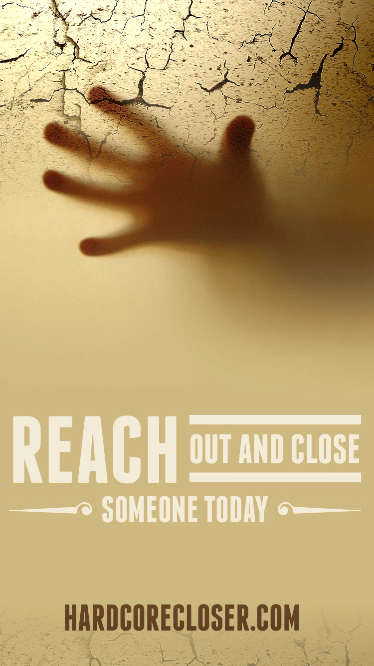 Get Motivated Phone Wallpapers Hardcore Closer Sales