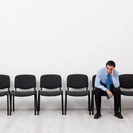 Five Dead Giveaways That Tell Prospects You're Desperate For Business