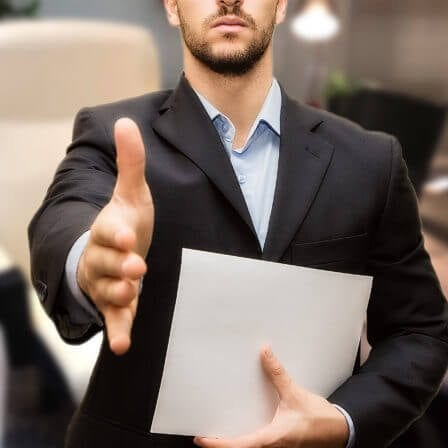 How To Handle The Price Objection And Close Over It Like A Boss