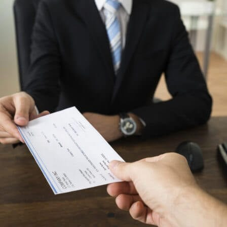 How To Handle Clients Who Ask You To Reduce Your Commission
