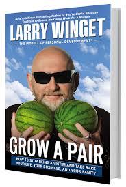 grow-a-pair-book