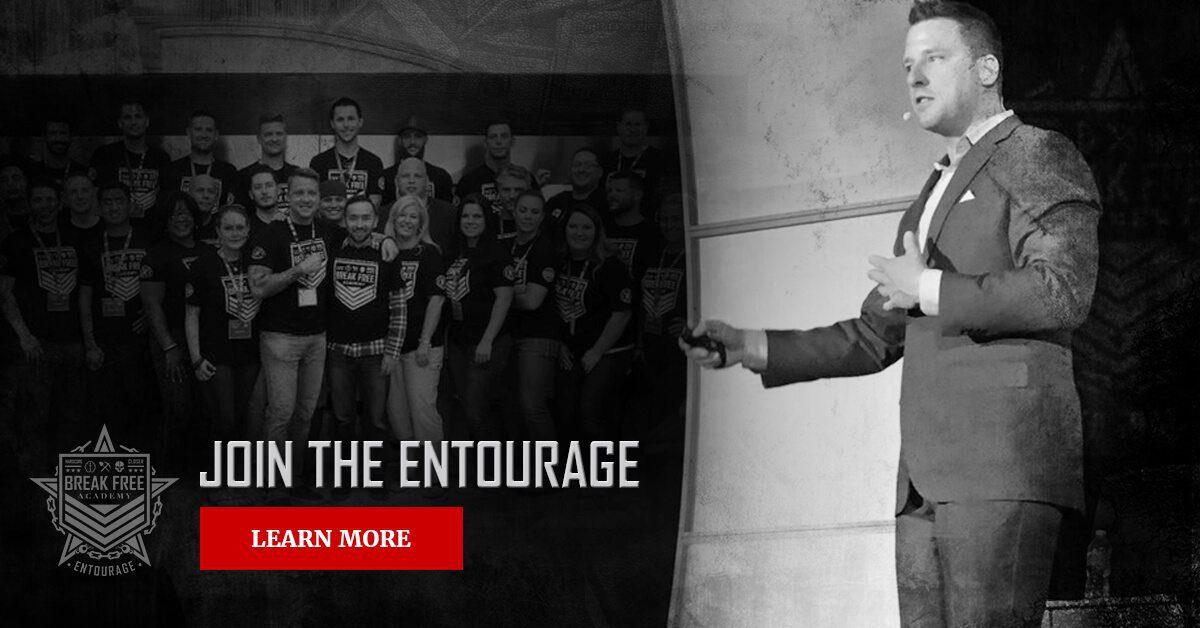 entourage-facebook-ad-1200x628