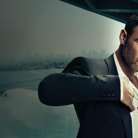 9 Life Lessons I Learned From Ray Donovan