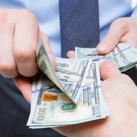 Why Salespeople Need Multiple Streams of Income [Video]