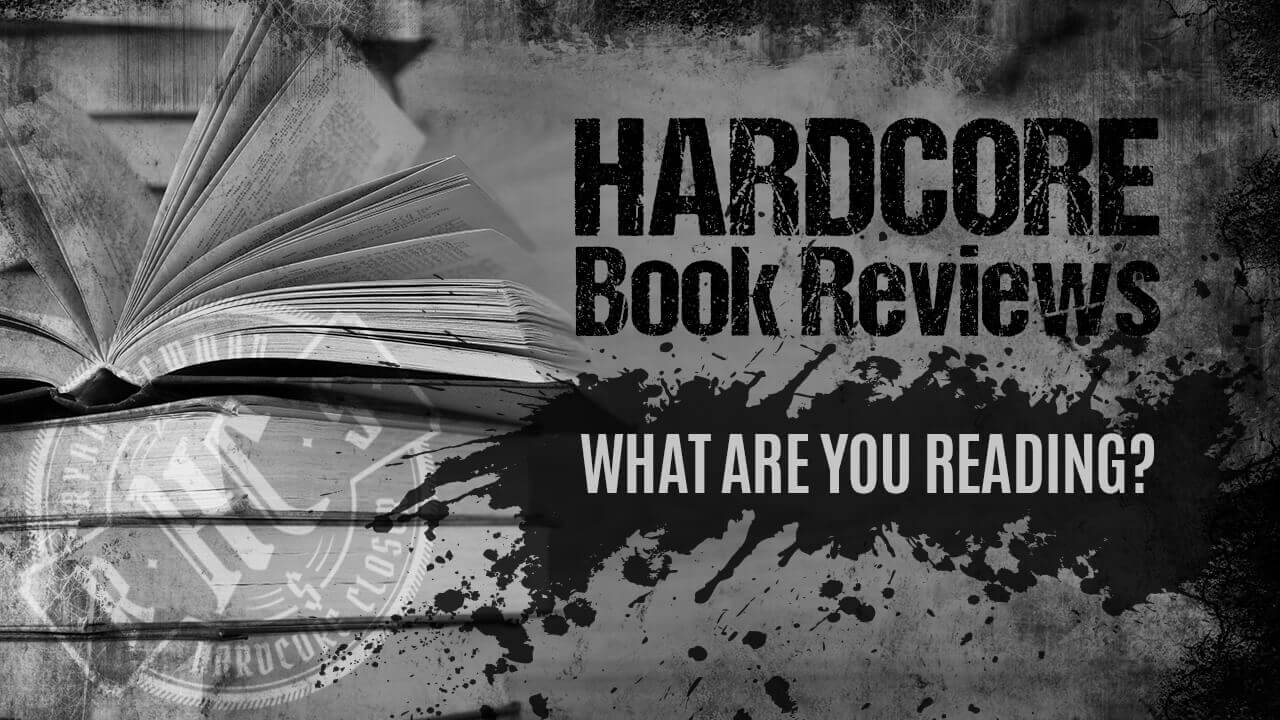 Book Reviews Archives - Hardcore Closer - Sales Training For