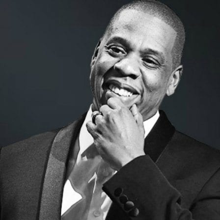 How Jay Z Became a Billionaire in Only 20 Years [Video]