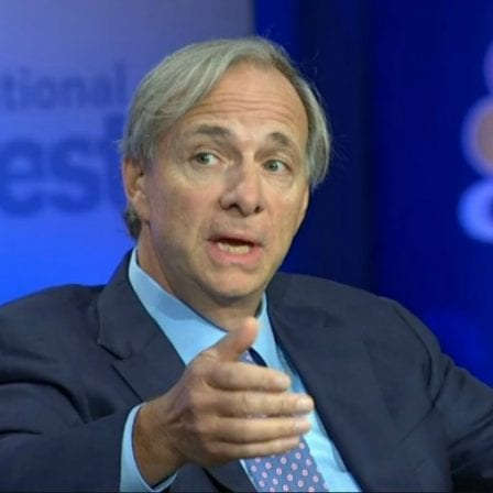 Book Review: Principles By Ray Dalio