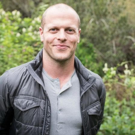 Book Review: Tribe of Mentors by Tim Ferriss