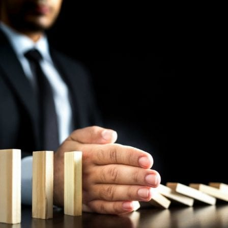 Should You Leave Your Job in Sales for a Promotion in Management?