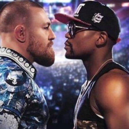 Sales: MMA Vs. Boxing [Video]